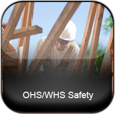 Daysafe Training, Workplace Health and Safety Training