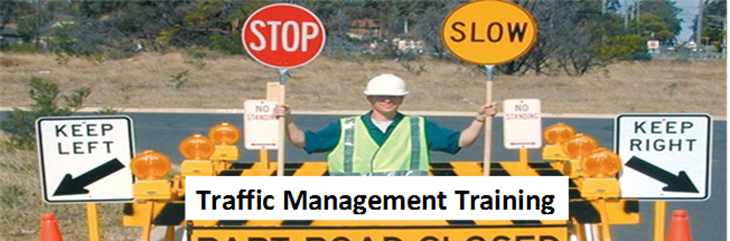 Traffic Management Course